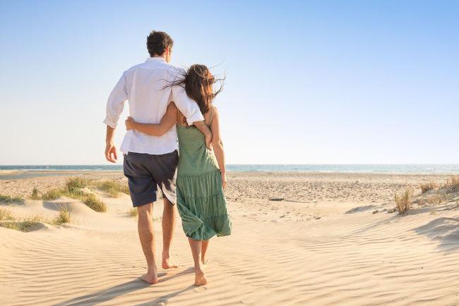 любовь и гармония в браке