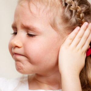 Ушиб у ребенка: что делать первая помощь родителей